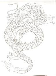 best 25 japanese dragon tattoos ideas on pinterest japanese