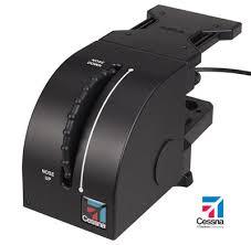 amazon black friday logitech smart hud saitek pro flight cessna trim wheel flight sim gear pinterest