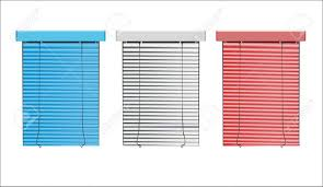 wooden blinds indianapolis white indiana cheap colored window