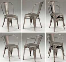 Grey Bistro Chairs 20 Best Bistro Chairs Images On Pinterest Bistro Chairs Bistros