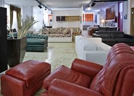 The Sofa Store Santambrogio Sofa Italian Living Room Furniture Sofas