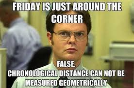 Almost Friday Meme - the 20 best friday memes