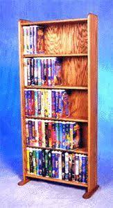 best 25 dvd rack ideas on pinterest dvd storage rack diy dvd