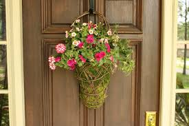 Easter Decorations For The Door by Some Nice Looking Easter Door Decorations Room Furniture Ideas