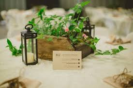 country wedding centerpieces country ranch wedding in california rustic wedding chic