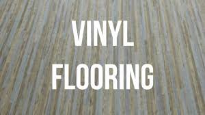 the best flooring options for high traffic areas foundation