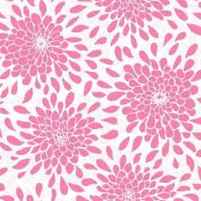 pink and grey pattern wallpaper wallpaper for kids custom wall paint rosenberry rooms