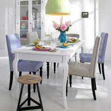 polster stühle esszimmer polster stühle esszimmer wildleder imitat polster stuhl barock