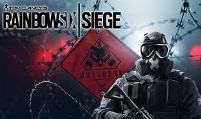rainbow six siege white noise update mode teased for year 3