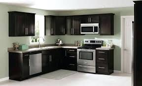 menards value choice cabinets menards prefinished cabinets menards prefinished kitchen cabinets