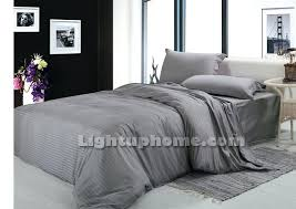 light grey comforter queen light grey comforter sets contemporary blue lighting in a bottle
