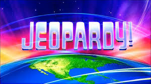 thanksgiving jeopardy a this show turns 50 q what is u201cjeopardy u201d nbc news