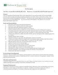 payroll clerk resume sample accounts payable resume format resume format and resume maker accounts payable resume format examples of accounts payable resumes template intended for accounts payable resume sample