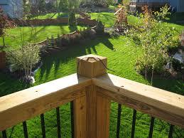 254 best decks images on pinterest garden ideas patio ideas