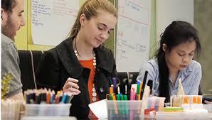 Dow Jones Help Desk Careers Job Opportunities And Internships At Dow Jones