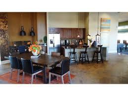 apartment top willow creek apartments denver home design great