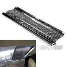 compare prices on retractable car sun shade online shopping buy