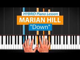 ukulele keyboard tutorial down ukulele chords marian hill khmer chords
