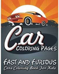 save pennies deals car coloring pages fast furious