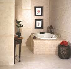 floor and decor morrow flooring tile by floor and decor lombard with bathtub and side