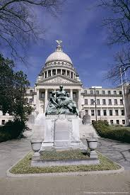 Capital Furniture In Jackson Ms by 234 Best Mississippi Images On Pinterest Mississippi Gift