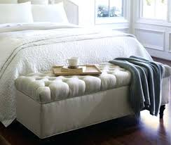 bedroom benches upholstered long bedroom bench bench design extra long storage bench extra long