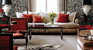versace home interior design versace home milano fashionable blog versace img 2068 kopie