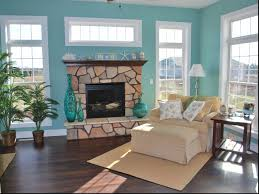 relaxing colors for living room calming living room paint colors gopelling net