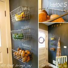 peinture ardoise cuisine 21 façons tout simplement magnifiques d utiliser la peinture à