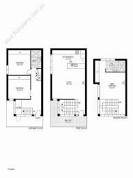 bungalow floorplans house plan fresh sle floor plans for bungalow houses sle