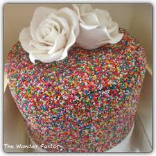 100 u0027s u0026 1000 u0027s cake the wonder factory pinterest cake