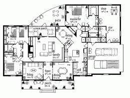 house blue prints house blueprints archives home planning ideas 2017