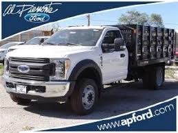 al piemonte ford trucks for sale at al piemonte ford sales inc in park