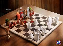 Best Chess Design Ace Advertising Design Goodness U2013 Advertising And Design Blog The