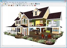 Punch Home Design 4000 Free Download Cad Home Design Software Irrational Designer By Chief Architect 3d
