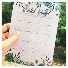 bridal shower groom questions fun bridal shower games to get the party started articles reader