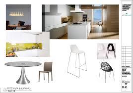 home design magazine ireland 17 home design magazine ireland enduro21 ktm s 300 engine