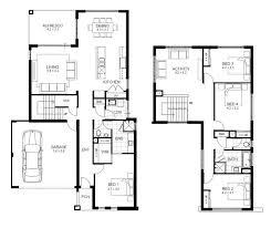 4 bedroom 2 story house plans 4 bedroom 2 story house plans kerala style nrtradiant