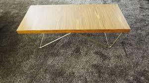 les de table ikea monter une table lillbron de chez ikea