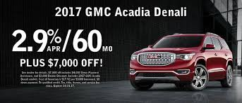 boucher buick gmc milwaukee wi car dealers near me