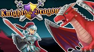 knights and dragons modded apk knights and dragons mod apk 1 45 best 2017