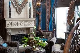 Home Decorates Donna Moss Hgtv Decorating Dallas And More