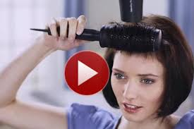 Bob Frisuren Stylen by Frisuren Trendlook Bob So Stylt Den Perfekten Bob