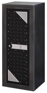 Stack On 16 Gun Double Door Cabinet A Stack On 16 Gun Safe For All Your Needs