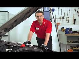 what to do when your check engine light comes on what to do when your check engine light comes on autozone youtube