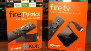 mchanga how to install kodi 17 6 on amazon firestick u0026 fire tv