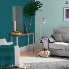 teal livingroom bright teal living room with pier 1 wise owl wall decor i