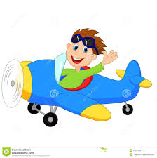 plane cartoon 1509114956 watchinf