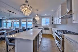 Kitchen Cabinets Kamloops 2056 Galore Kamloops Bc For Sale Ovlix