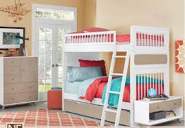 Bunk Beds Auburn Bunk Beds And Beyond Auburn Ma Interior Designs For Bedrooms